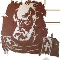 Йоан Екзарх