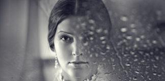 Стихове от Татяна Чохаджиева