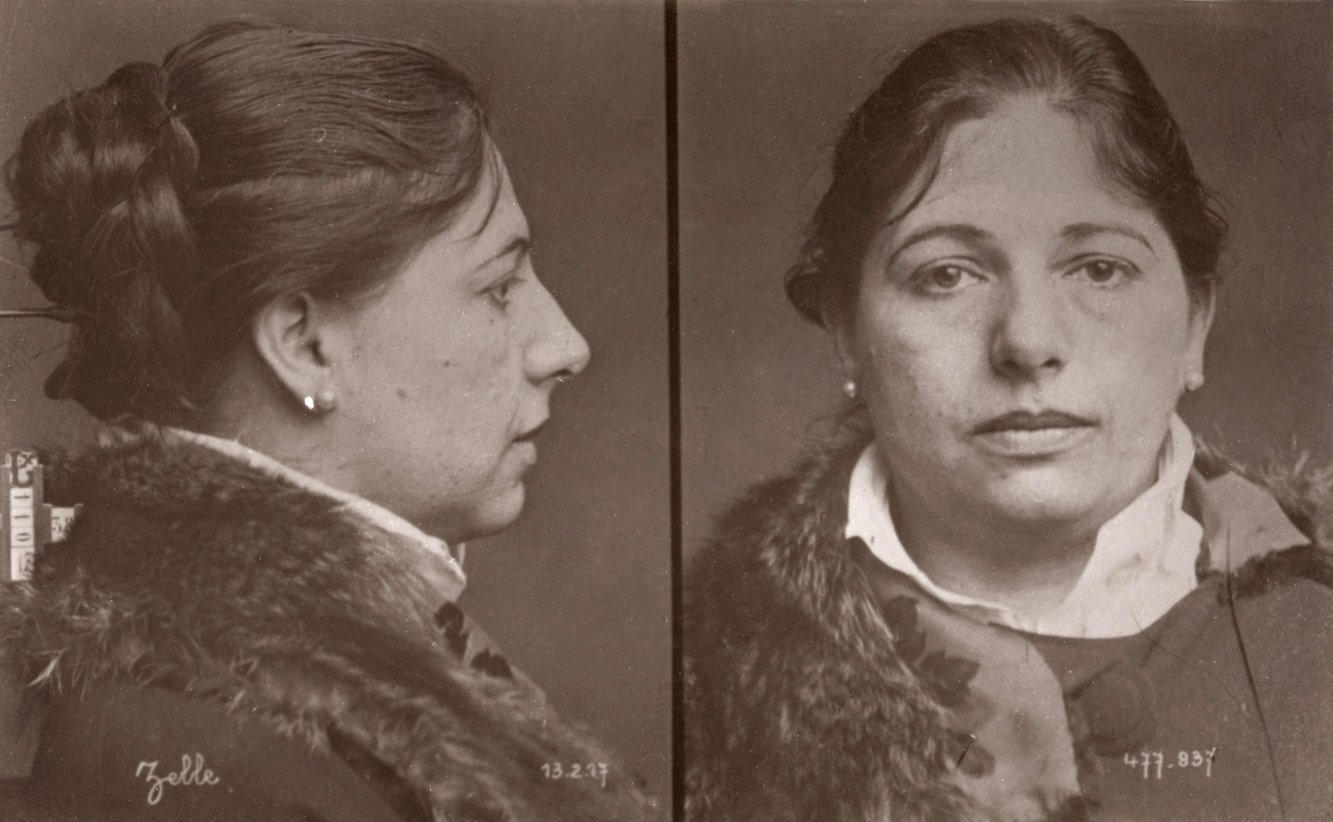 1917_02_13-mugshot-mata-hari-m-zelle