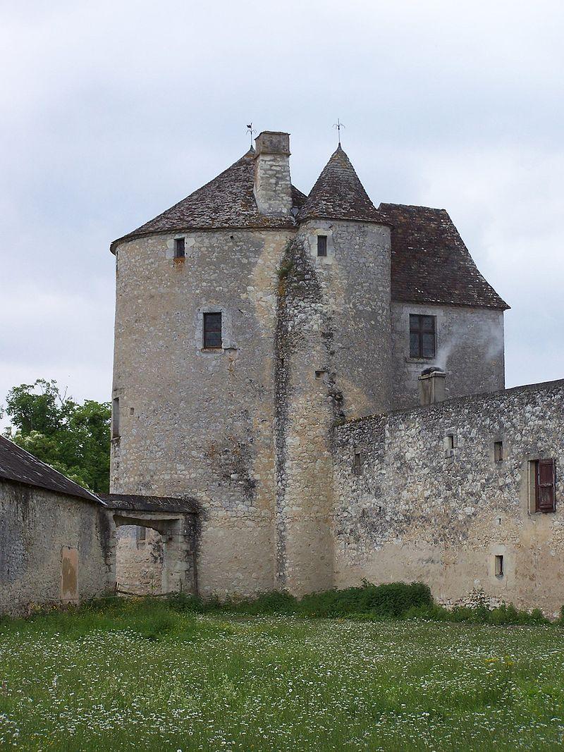 Мишел дьо Монтен