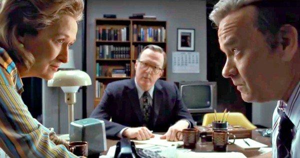 The-Post-Movie-Trailer-2017-Spielberg-Hanks-Streep