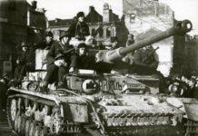 последната българска военна победа