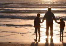 вредни родителски навици