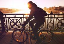 времето, което нямаме - колело