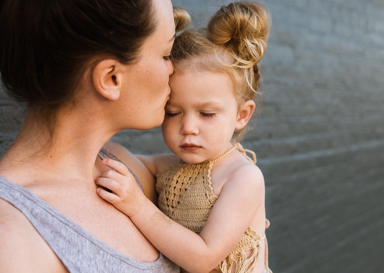 стихове за майката и жената