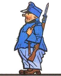Добрия войник Швейк