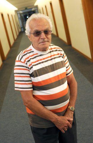 Петър Спасов
