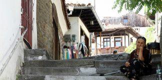 изчезналите български имена