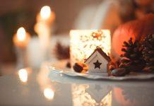 моите Коледи