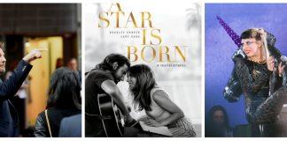 Роди се звезда