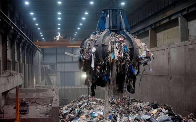 рециклиране