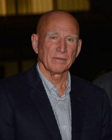 Себастиао Салгадо