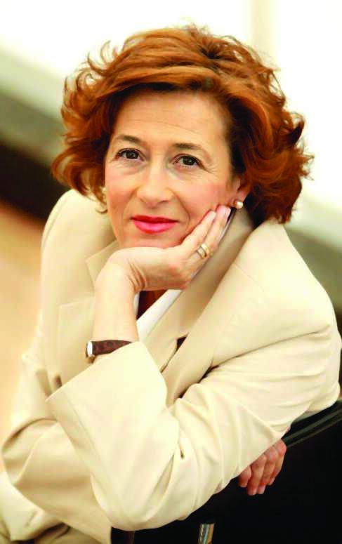 Хулия Наваро
