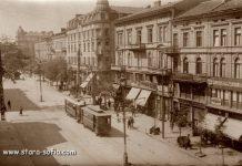 Константин Фичев