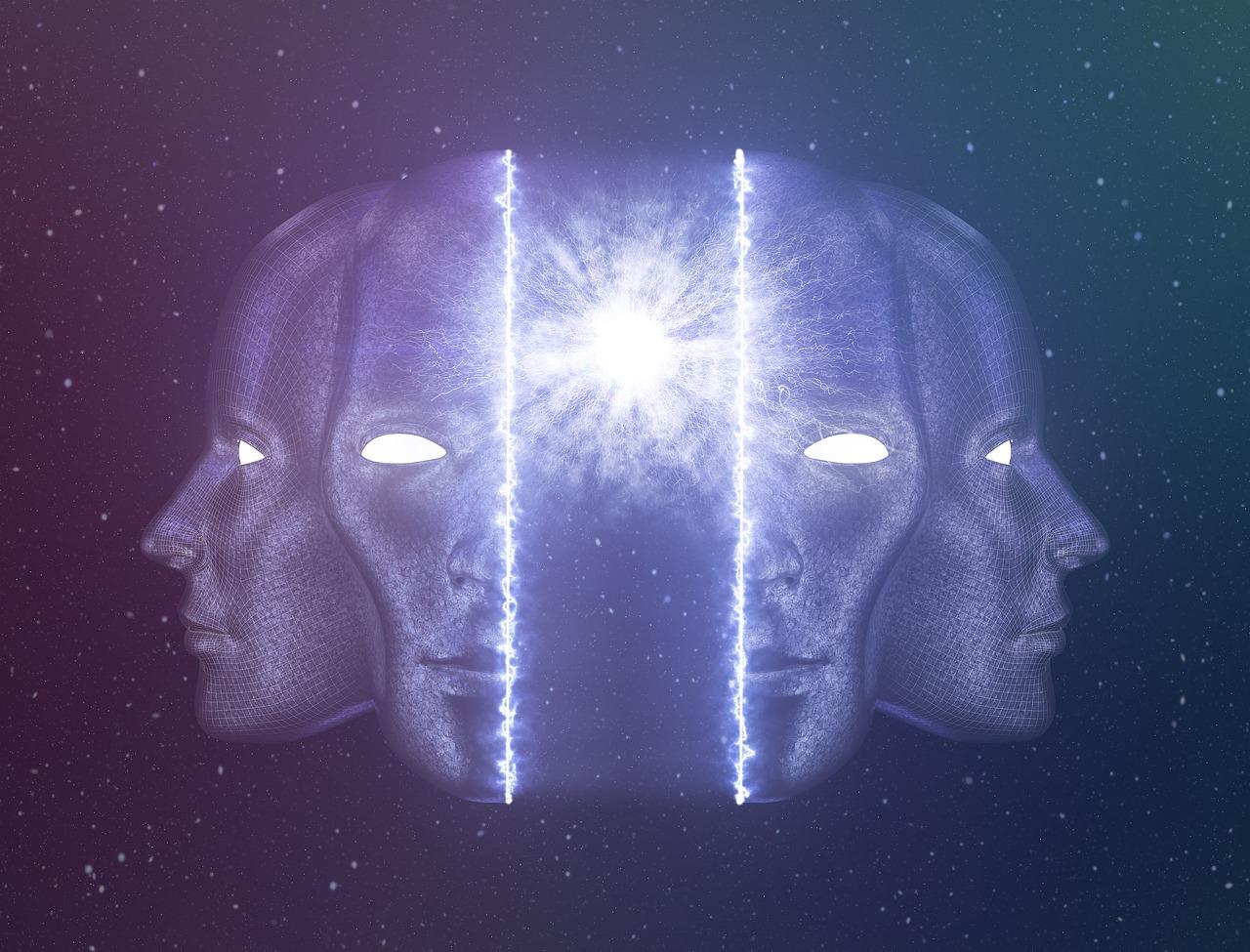 третото око епифиза