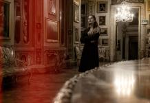 Палацо Дория Памфили