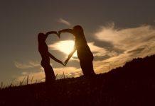 да подобрим брака си