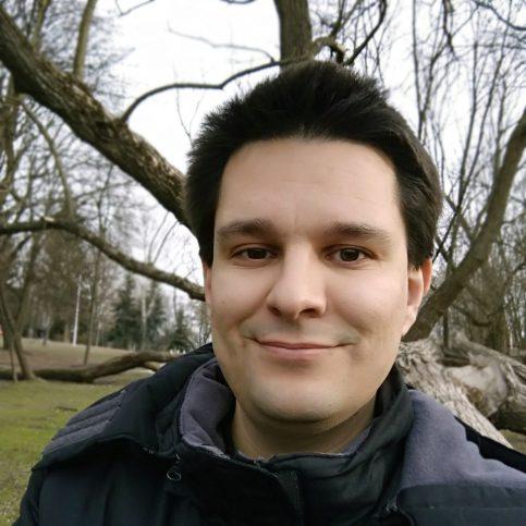 Ненко Генов