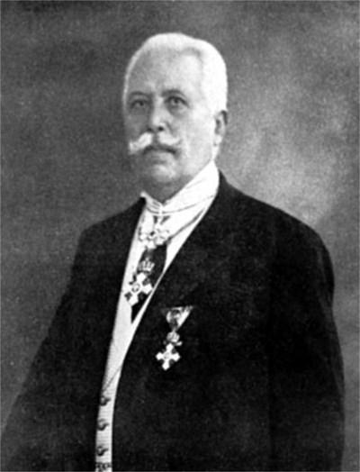 Ненчо Палавеев